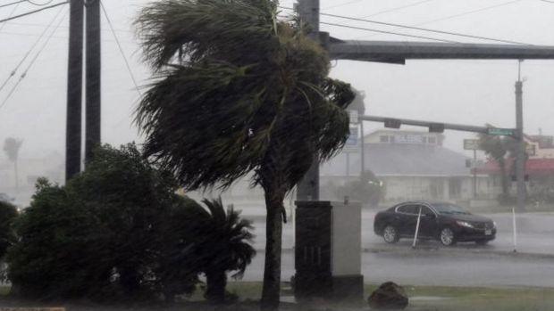 أكبر مساعدة أجنبية.. قطر تبرعت بـ30 مليون دولار لمتضرري إعصار في أمريكا!!