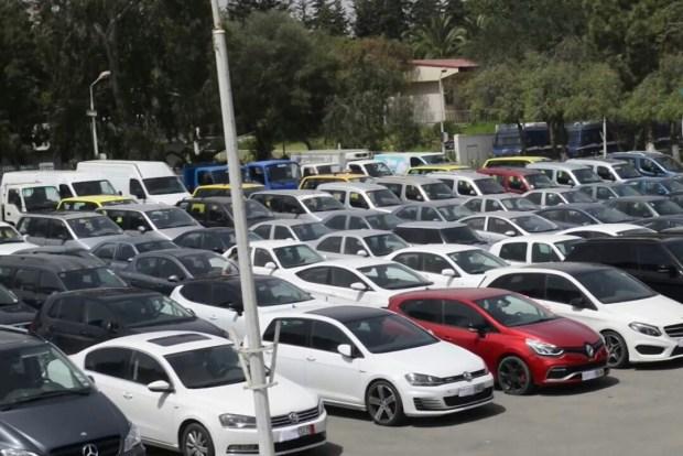 فيها مغاربة وإسبانيين وإيطاليين شفرو 40 طومبيل.. تفكيك شبكة دولية لسرقة السيارات الفارهة وتهريبها إلى المغرب