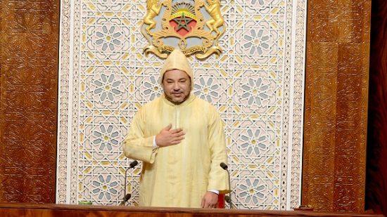 المنار السليمي: خطاب الملك إعلان حملة تطهير هادئة… وتعديل حكومي قريب
