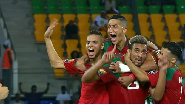تأهل المغرب إلى المونديال.. تعليقات وسائل إعلام من فرنسا وإسبانيا وبريطانيا