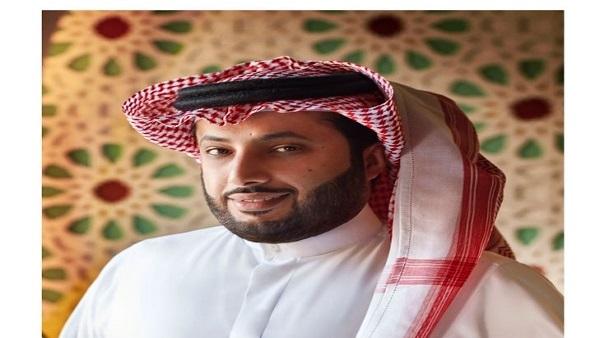 بعد تأهله إلى كأس العالم.. رئيس الهيأة العامة للرياضة السعودية عارض على المنتخب يدير العمرة!