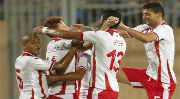 كأس إفريقيا.. تونس تحتج على التحكيم وسوء التنظيم