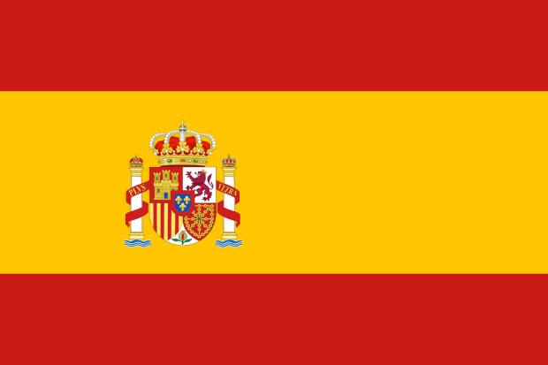 في 2016.. 37 ألف مغربي صاروا إسبانيين!!