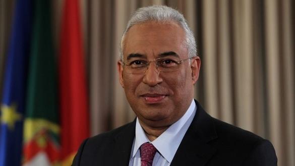 لترؤس اجتماع عالي المستوى.. الوزير الأول البرتغالي جاي للمغرب