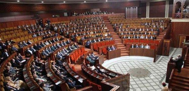 بسبب تعدد الأجور والتعويضات.. ملاسنات بين أعضاء لجنة المالية في مجلس النواب