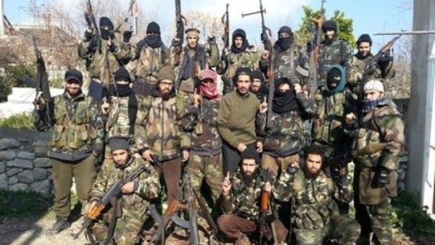 هجرة الموت والإرهاب.. 300 مغربي يقاتلون في ليبيا