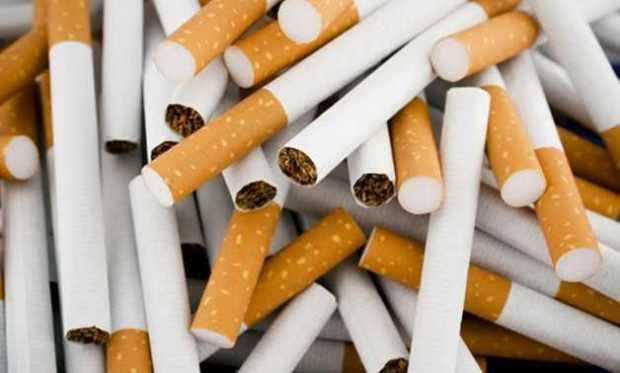 ابتداء من اليوم.. الزيادة في أسعار بعض أنواع السجائر والمعسل