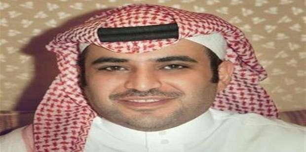 سعود القحطاني لــ كيفاش: التغريدة المسيئة للمغربيات فبركة قطرية!!
