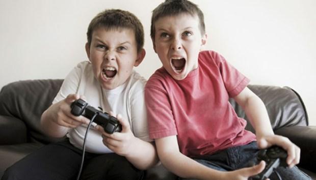 تحذير.. منظمة الصحة العالمية تدرج إدمان ألعاب الفيديو في قائمة الأمراض