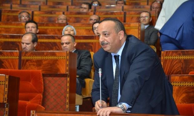 مجلس النواب.. وزير الثقافة يدعو إلى الإسراع بإخراج المجلس الوطني للغات