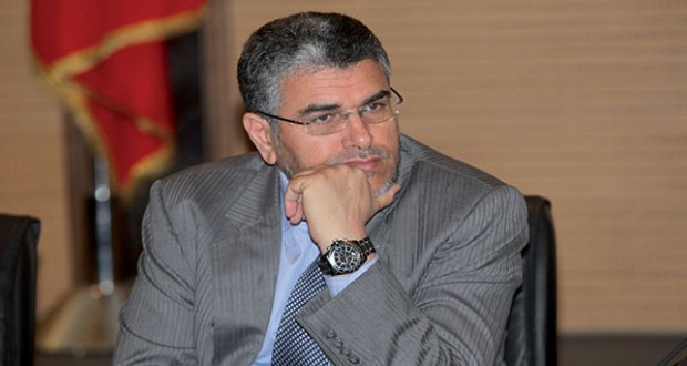 حقوق الإنسان في المغرب أفضل من أمريكا.. حقيقة تصريح الرميد!