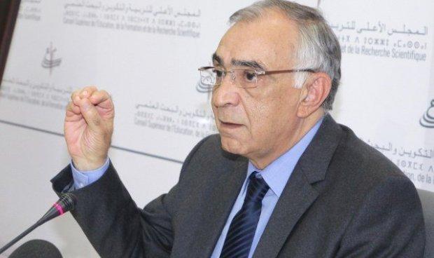 قالها المجلس الأعلى للتعليم.. اللغات الأجنبية مصدر للاعدالة في المغرب