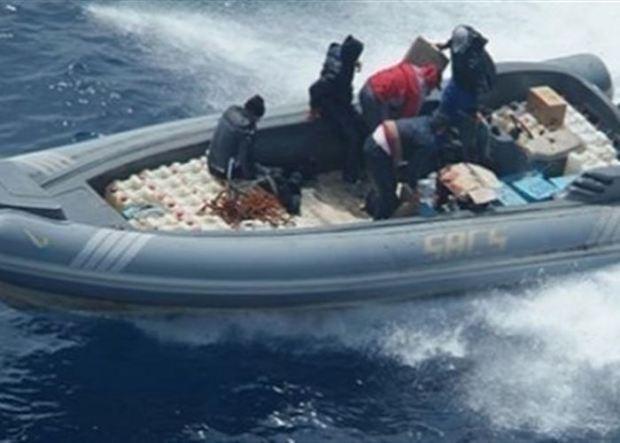 20 واحد كيتعالجو.. وفاة 7 حراكة مغاربة في الطريق إلى جزر الكناري