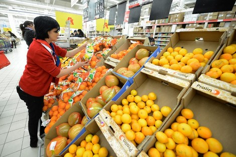 صادرات المغرب.. ماطيشة والليمون مطلوبين فالخارج!