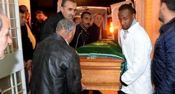 نقلت 500 جثمان من فرنسا في عام واحد.. الحكومة صرفت 30 مليون درهم لنقل جثت مغاربة العالم