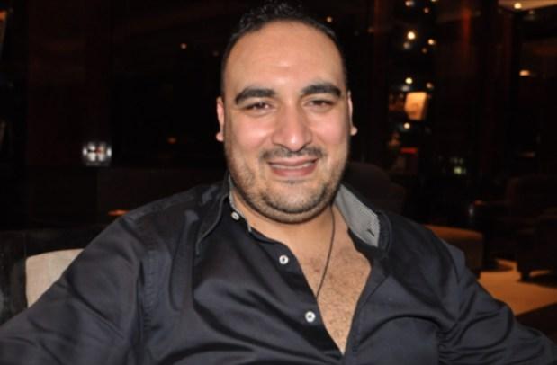 """بالفيديو.. جلال الحمداوي ينتقد """"الشكامة"""" و""""نبغي تجيني بالسورفيت"""""""