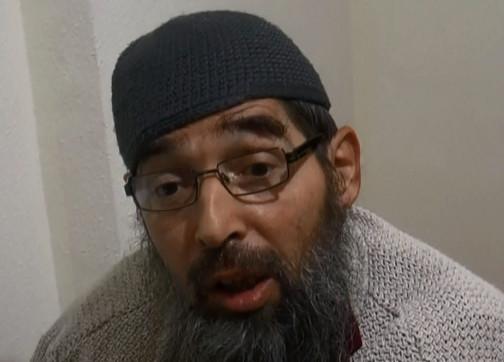 إسبانيا.. 8 سنوات سجنا للمُقعد أبو سفيان الذي جند أكثر من 200 داعشي بينهم مغاربة