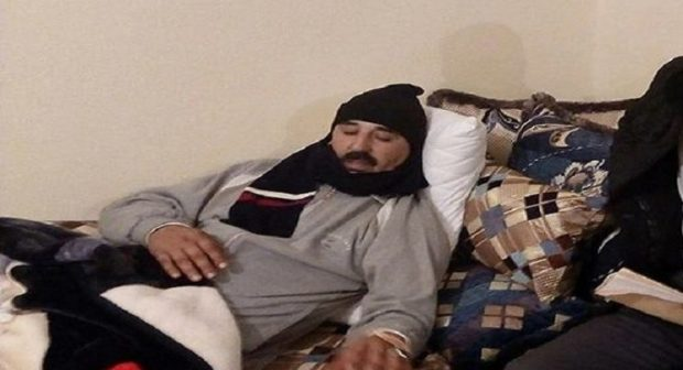 يتابع بمحاولة القتل.. البوليسي اللي ضرب صاحبو بموس في سجن آيت ملول