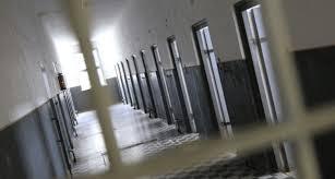 """سطات.. التحقيق في وفاة سجين في """"بويا الجيلالي"""""""