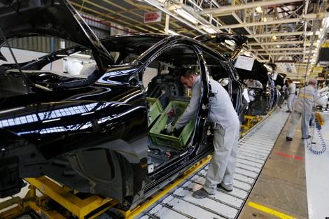 ب19 مليون أورو.. شركة فرنسية تفتتح مصنعا لصناعة كابلات السيارات في طنجة