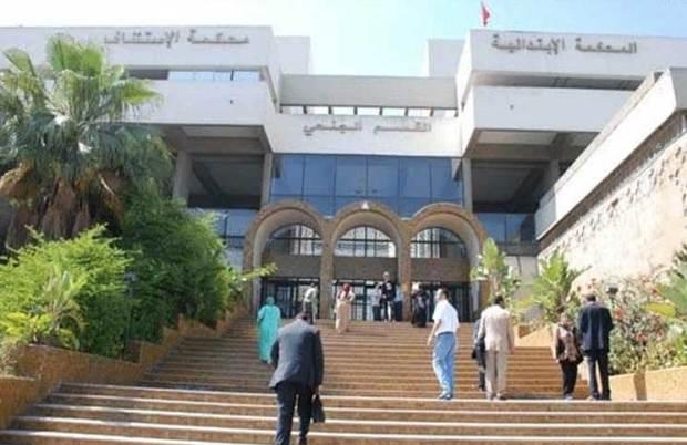 جديد المحاكم في كازا.. الإيميل والرسائل القصيرة للتواصل مع المتقاضين