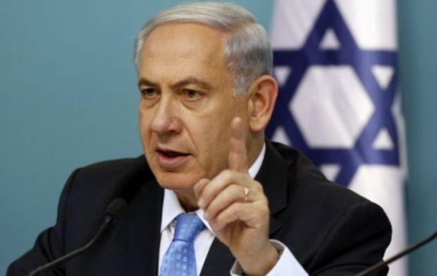 شعلات بيناتهم.. الشرطة الإسرائيلية توجه اتهامات بالفساد إلى نتنياهو