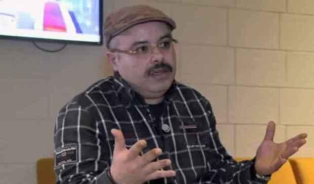 الحكومة ستطعن في الحكم.. القضاء الهولندي يرفض تسليم البرلماني السابق سعيد شعو إلى المغرب