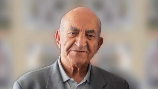 تزامنا مع عيد ميلاده 94.. اليوسفي يصدر مذكراته