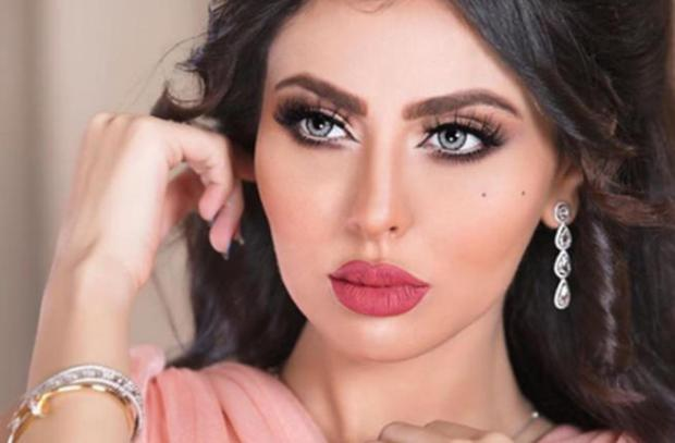 بعد اتهامها بالإساءة إلى السعوديات.. مريم حسين ترد
