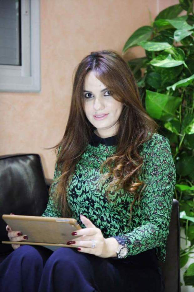 قضية بوعشرين.. إخلاء سبيل الصحافية حنان بكور