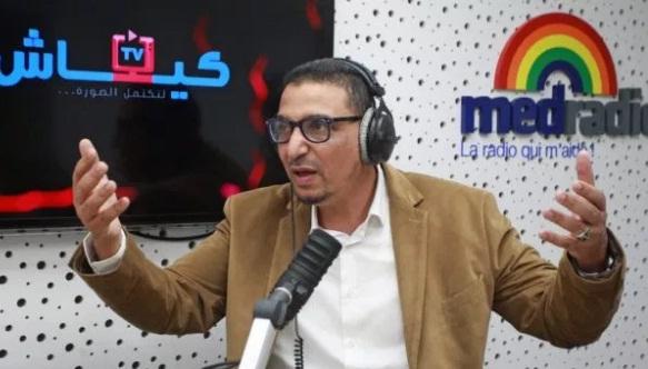 أبو حفص لـ كيفاش: لا بد من اعتقال العائدين من بؤر القتال