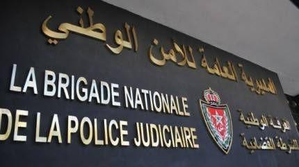 الاستماع إلى شرطي في القضية.. تونسية حاولت تسريب مخدرات إلى عشيقها في عكاشة وسط سبرديلة!
