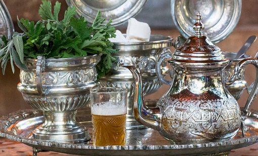 مكتب السلامة الصحية يطمئن المغاربة: غير شربو أتاي وكونوا هانيين