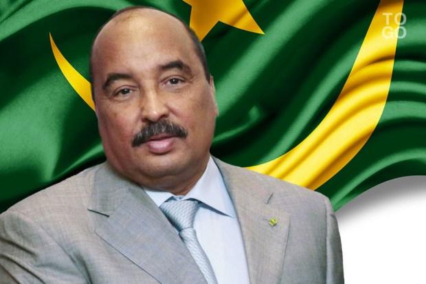 الرئيس الموريتاني: علاقتنا بالمغرب شهدت خمولا لكنها تتحسن… وحل نزاع الصحراء يحتاج تضحيات