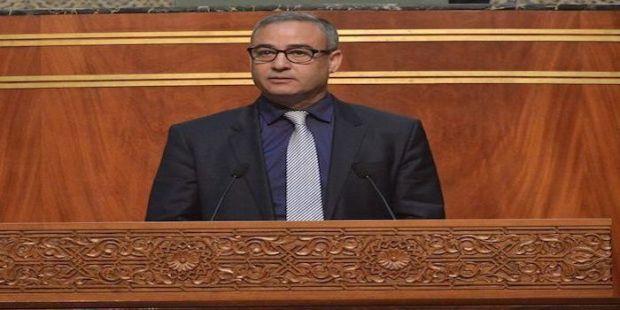 بعد متابعة 4 صحافيين.. البام يقدم مقترحا لرفع السرية عن أعمال اللجان البرلمانية