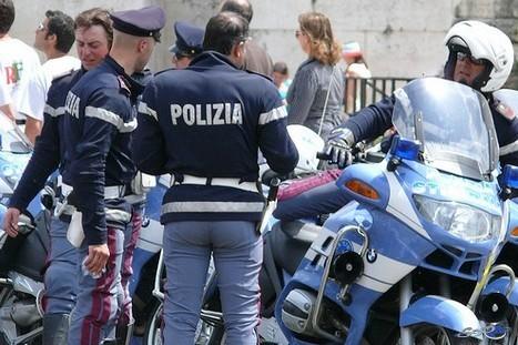 إيطاليا.. التحقيق في اعتداء عنصري على مغاربة