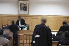 إمنتانوت.. تأييد الحكم بالحبس لسيدة ظهرت في فيديو إباحي أمام طفلها