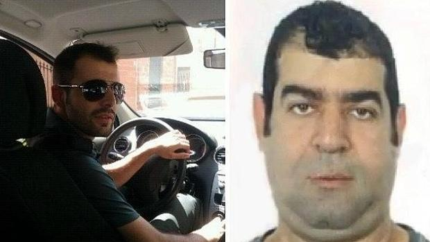 إسبانيا.. هيأة المحلفين تدين شرطيا قتل مغربيا والنيابة العامة تطالب بسجنه 21 سنة