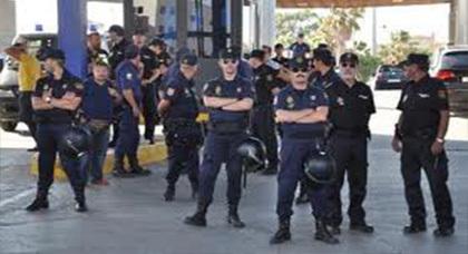 """مصادرة شحنة """"إسبيديفين"""" قادمة من سبتة.. تهريب الأدوية داير حالة فالشمال"""