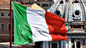 إيطاليا.. المغاربة يهزمون سلعة الشينوا!!