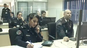 بوليس كازا: ملتزمون بتوسيع التغطية الأمنية