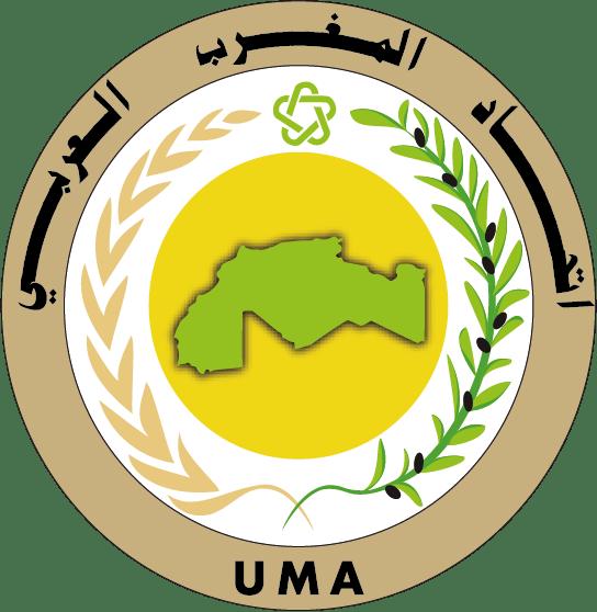 اتحاد المغرب العربي من بعد 29 عام.. آش خاصك آ العريان بوابة رقمية أ مولاي!