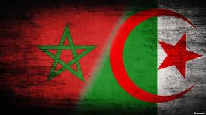 لخضر بلومي سفيرا لملف الترشيح.. الجزائر تدعم المغرب لاستضافة مونديال 2026