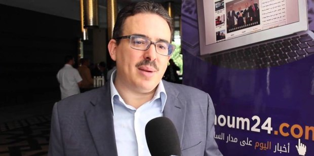 المنظمة المغربية لحقوق الإنسان: نثمن الشجاعة والجرأة التي عبرت عنها الضحايا المفترضات في قضية بوعشرين
