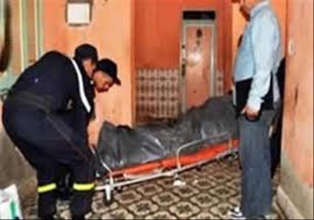 بعد الطرد والإهمال.. رجل يعتدي بسلاح أبيض على زوجته وحماته في وزان