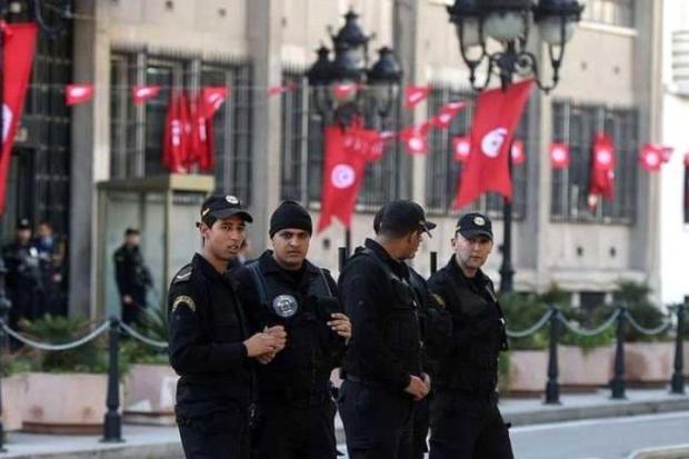 تونس.. تمديد حالة الطوارئ 7 أشهر