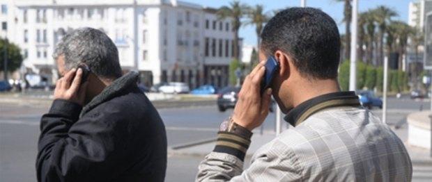أكثر من نصف عدد الشكايات ضدها.. المغاربة ساخطين على شركات الاتصالات
