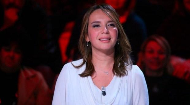 إعلامية تونسية: سعد لمجرد مجرم ومغتصب وليس فنانا!
