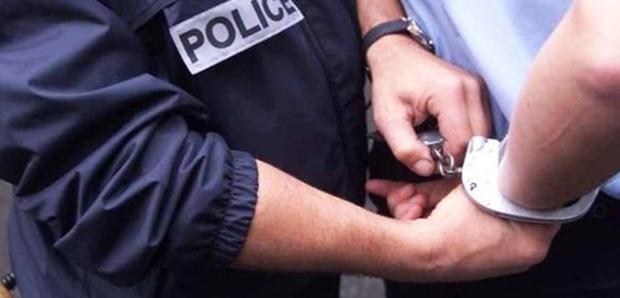 ارتكب 7 جرائم.. الأمن يؤكد توقيف قاتل المشردين في أكادير وإنزكان