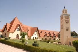 """تصنيف.. """"الأخوين"""" أفضل جامعة مغربية ومغاربية"""
